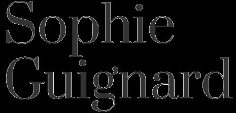 Sophie Guignard